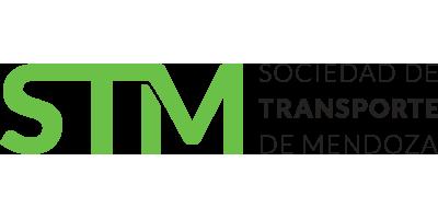 STM – Sociedad de Transporte Mendoza